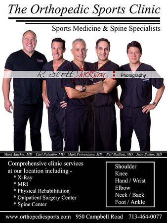 Orthopedic AD v4 (7 5 X 10)SC