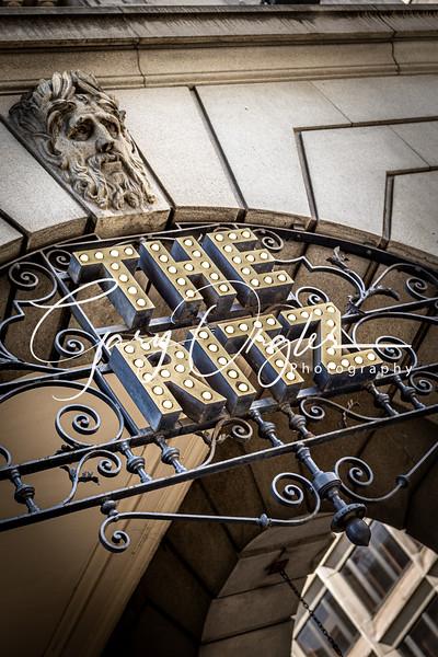 The Ritz -67