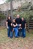 11 29 08 Robbins Family-7010
