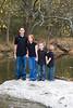 11 29 08 Robbins Family-6995