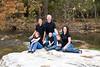 11 29 08 Robbins Family-6979