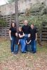 11 29 08 Robbins Family-7011