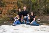 11 29 08 Robbins Family-6980