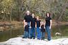 11 29 08 Robbins Family-6998