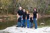 11 29 08 Robbins Family-6999