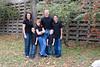 11 29 08 Robbins Family-7012
