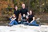 11 29 08 Robbins Family-6987