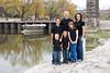 11 29 08 Robbins Family-6969