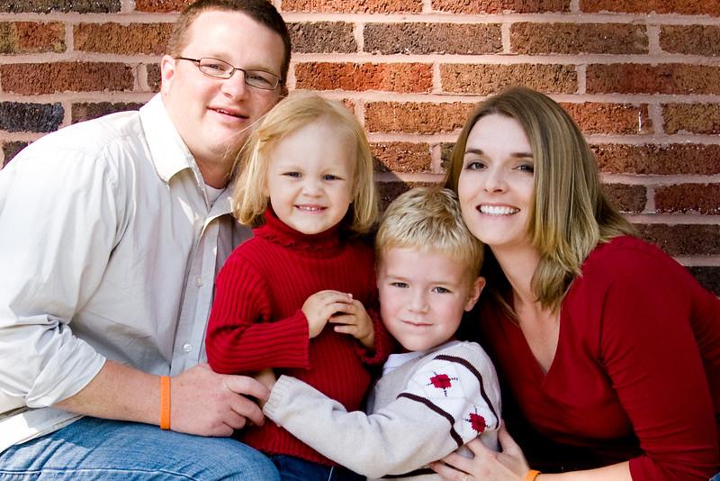 09 27 08 Roberts Family-6995