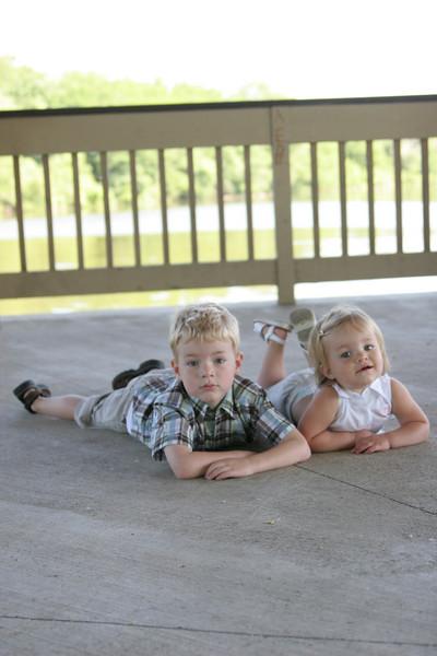 06 09 07 Jacob & Brooke (187)