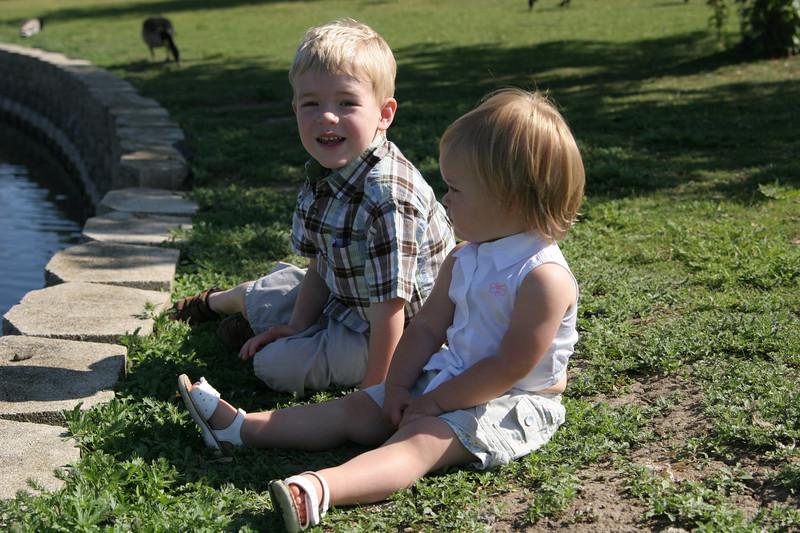 06 09 07 Jacob & Brooke (50)