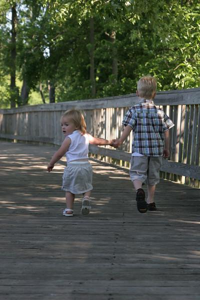 06 09 07 Jacob & Brooke (99)