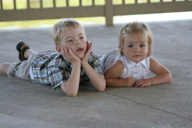 06 09 07 Jacob & Brooke (177)