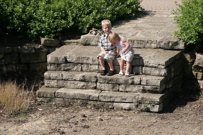 06 09 07 Jacob & Brooke (265)