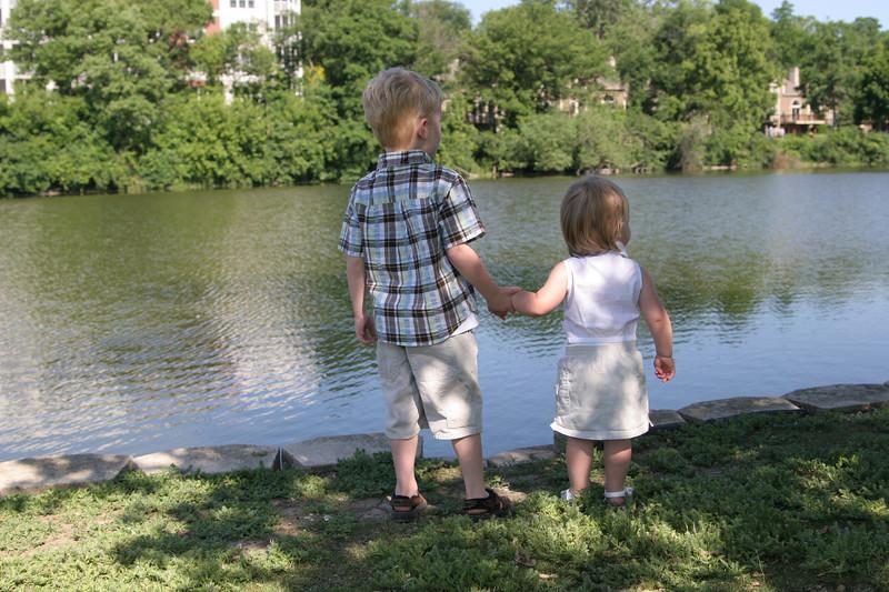 06 09 07 Jacob & Brooke (46)
