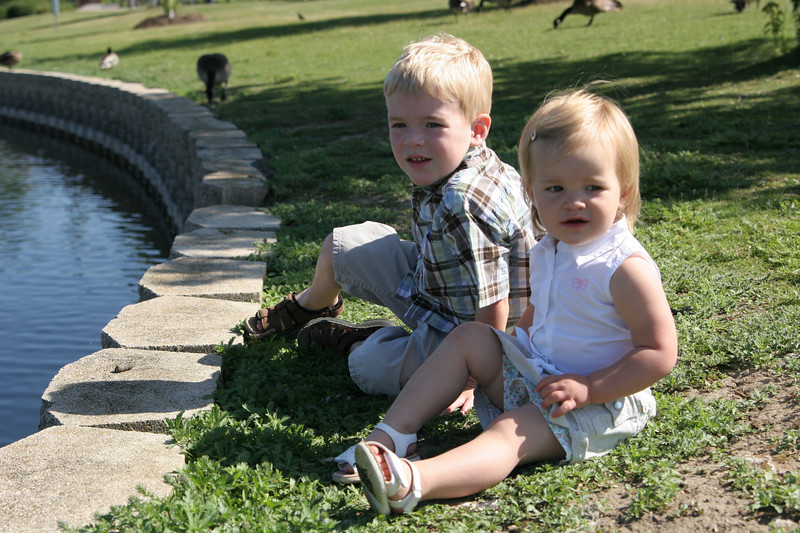 06 09 07 Jacob & Brooke (54)