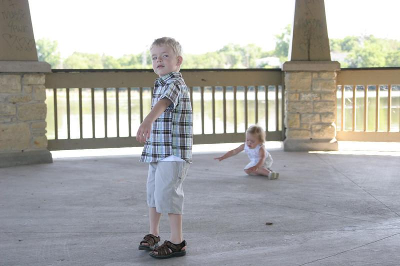 06 09 07 Jacob & Brooke (172)