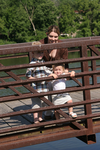 06 09 07 Jacob & Brooke (61)