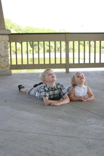 06 09 07 Jacob & Brooke (188)