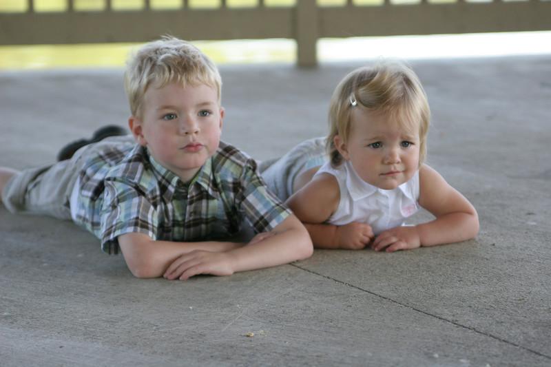 06 09 07 Jacob & Brooke (183)