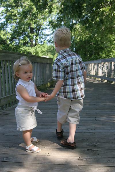06 09 07 Jacob & Brooke (94)
