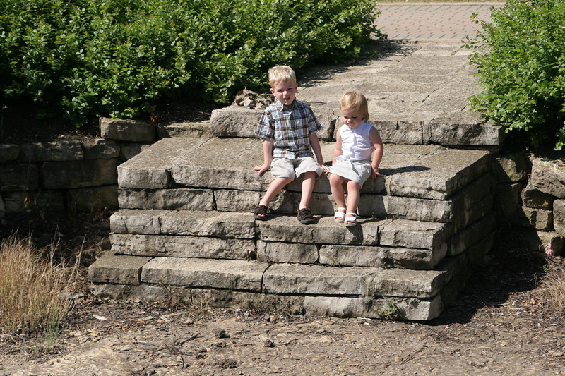 06 09 07 Jacob & Brooke (267)
