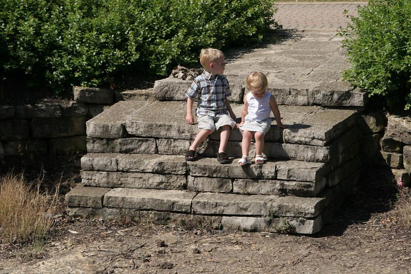 06 09 07 Jacob & Brooke (269)