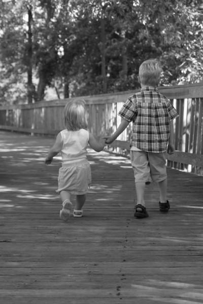06 09 07 Jacob & Brooke (98)