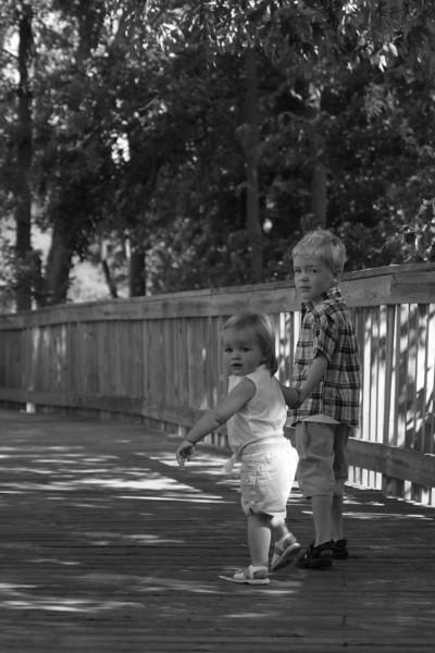 06 09 07 Jacob & Brooke (101)