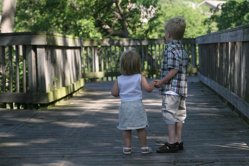 06 09 07 Jacob & Brooke (108)