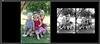 16 1 Sassenberg photo book