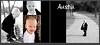 07 1 Sassenberg photo book