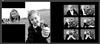 14 1 Sassenberg photo book