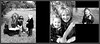 10 Sassenberg photo book