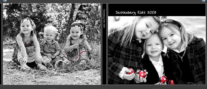 01 1 Sassenberg photo book
