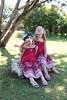 06 21 08 Sassenberg Kids (25)