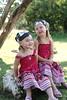 06 21 08 Sassenberg Kids (28)
