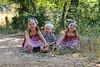 06 21 08 Sassenberg Kids (67) color