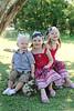 06 21 08 Sassenberg Kids (9) color