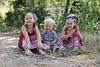 06 21 08 Sassenberg Kids (50) composite - Copy