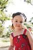 06 21 08 Sassenberg Kids (39) color3
