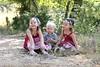 06 21 08 Sassenberg Kids (50)