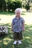 06 21 08 Sassenberg Kids (3)