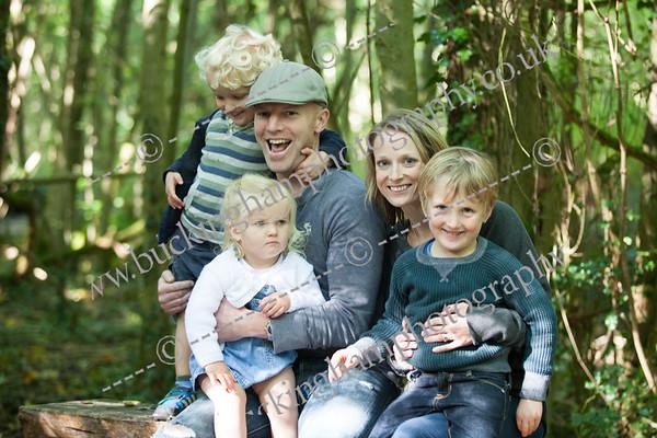 Family Photography Orpington,