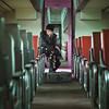 L_Train_2_2