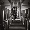 L_Train_2_3
