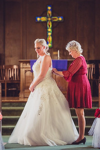 Tom & Danielle's Wedding-0009