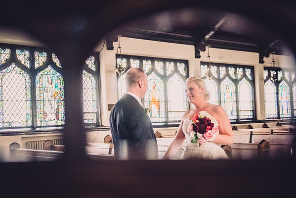 Tom & Danielle's Wedding-0020