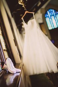 Tom & Danielle's Wedding-0003