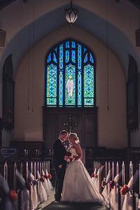 Tom & Danielle's Wedding-0022